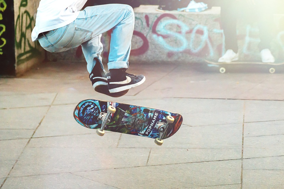 Best skateboard for beginners review